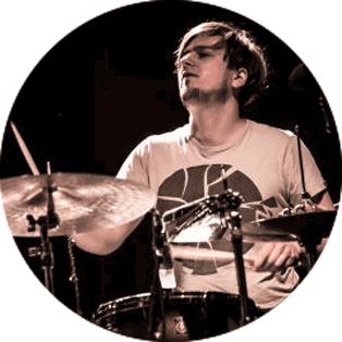 Christian Tschuggnall