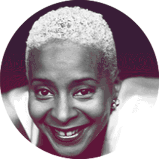 Jocelyn B. Smith