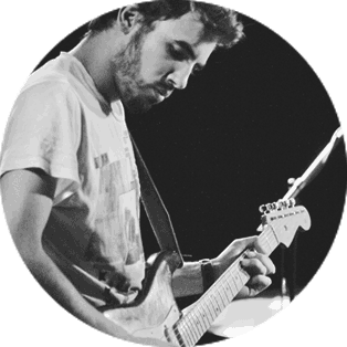 Michael Dimitriu