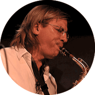 Volker Schlott
