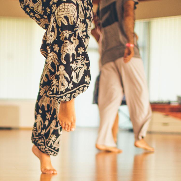 Dance3-square