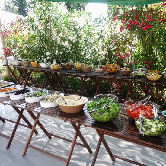 Food3-square-550x550