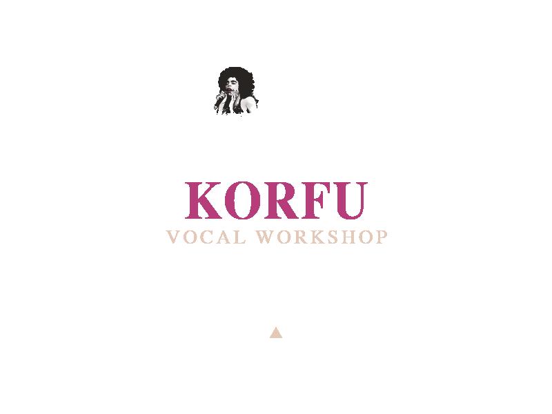 korfu-start6
